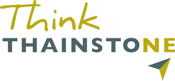 Think Thainstone